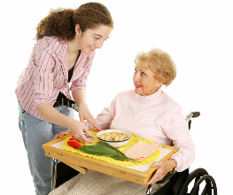 Eden's Pointe Home Care Services