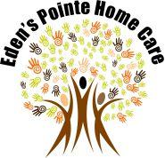 Eden's Pointe Logo